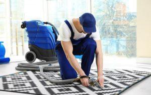 شركة تنظيف دبي