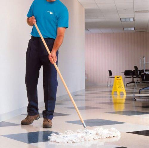 تنظيف منازل مميز بدبى