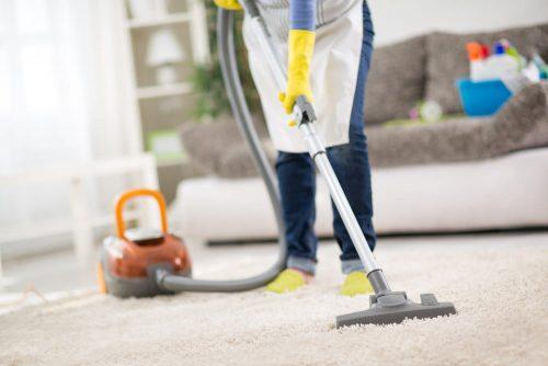 شركة تنظيف بيوت دبى