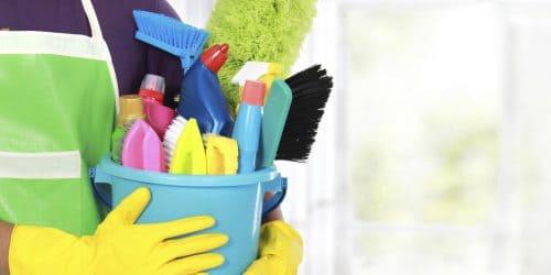 ارخص شركة تنظيف دبي