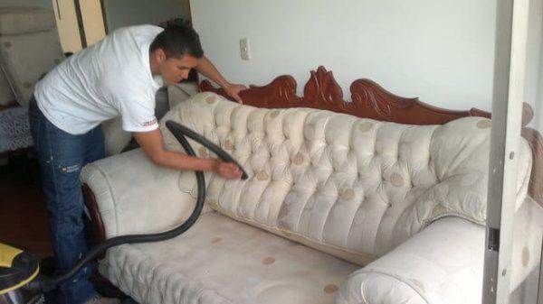أسرع تنظيف منازل دبي