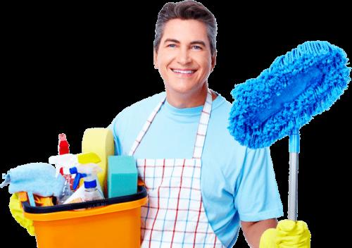 تنظيف منازل دبي بتميز