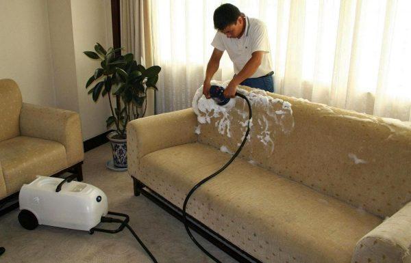 أفضل شركة تنظيف منازل بدبي