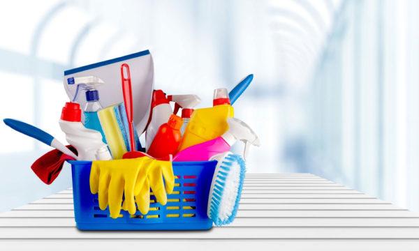 تنظيف منازل لدي دبي