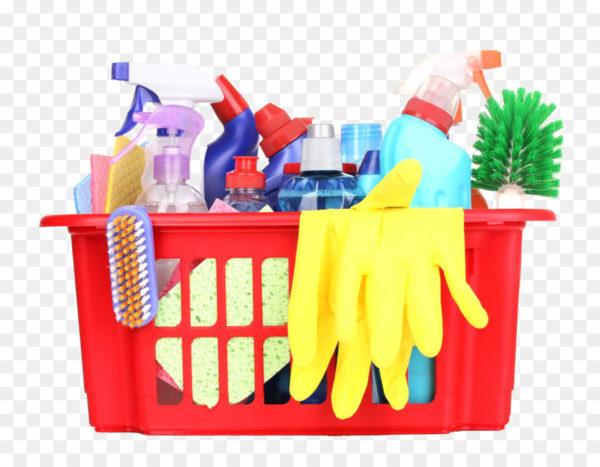 شركات التنظيف دبي