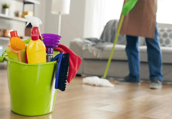 أفضل شركة نظافة منازل بدبي