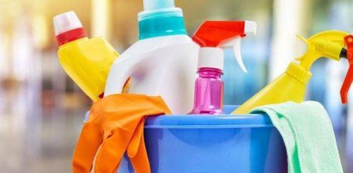 تنظيف بيوت مميز بالشارقه