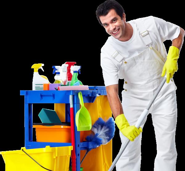 شركة تنظيف بالشارقة متميزة