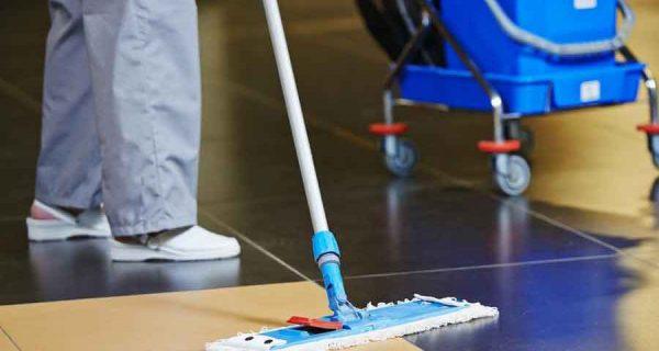 شركة تنظيف بالشارقة عامة