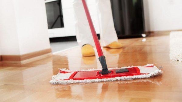 شركة التنظيف بالشارقة شاملة