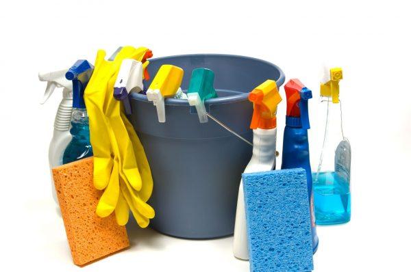 مكاتب تنظيف منازل الشارقة