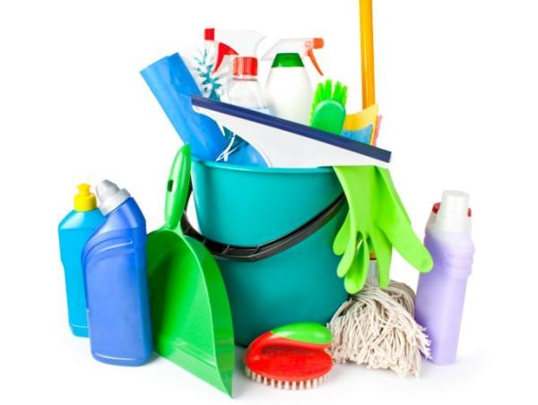 افضل تنظيف منازل بالشارقة