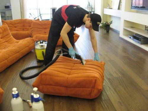 أفضل تنظيف شقق بالشارقة