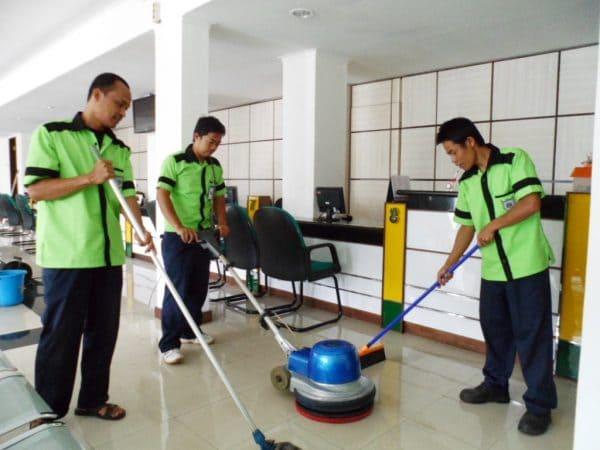 شركات نظافه المنازل بالشارقه