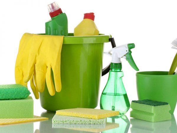 شركات تنظيف منازل بالشارقه