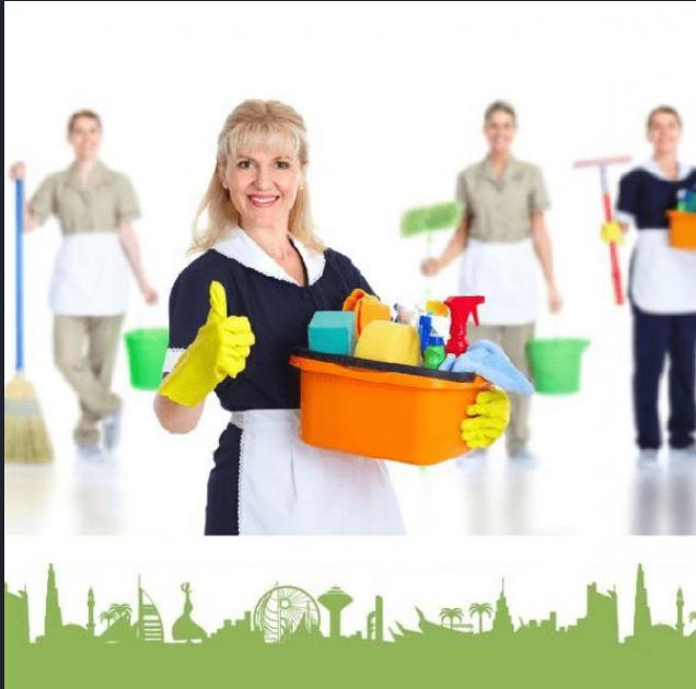 اسعار مناسبة في تنظيف المنازل والستائر