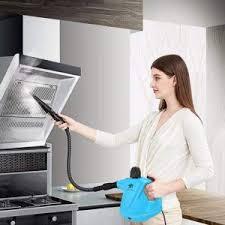 تنظيف عميق للمطبخ