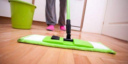 شركات التنظيف بالامارات الافضل