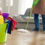ارخص شركات التنظيف بالامارات
