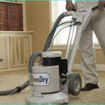 تنظيف منازل بالامارات محترف