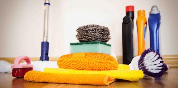 شركه تنظيف مميزة بالامارات