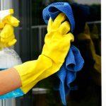 ارخص شركات تنظيف بالامارات