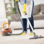شركات التنظيف بالامارات الاهم