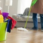 تنظيف منازل رخيصة بالامارات