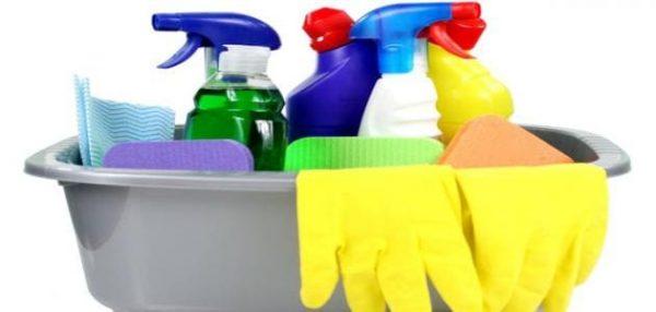 شركات تنظيف منازل الامارات