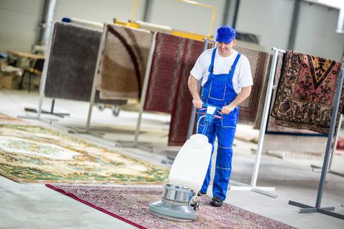 أفضل شركات التنظيف بالامارات