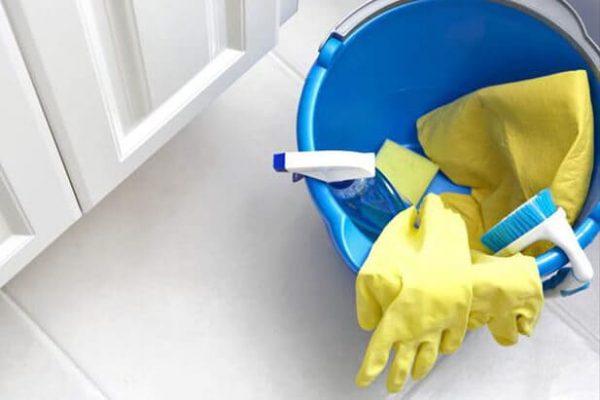 افضل شركة التنظيف الامارات