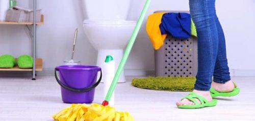 شركة تنظيف كنب أم القيوين