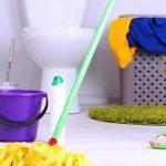 خدمات نظافة متميزة بالامارات