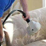 شركات تنظيف منازل رخيصة