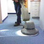شركات تنظيف بالبخار بالإمارات
