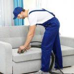 شركة تنظيف بالبخار بالامارات