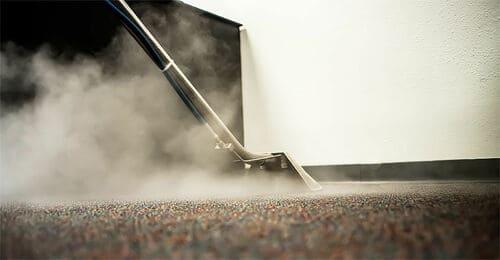 شركة تنظيف بالبخار بدبى
