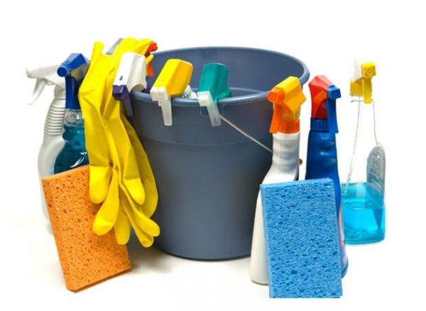 شركة تنظيف متميزة دبي