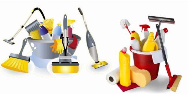 شركه تنظيف منازل بالبخار