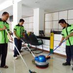 شركة تنظيف عجمان السريعه