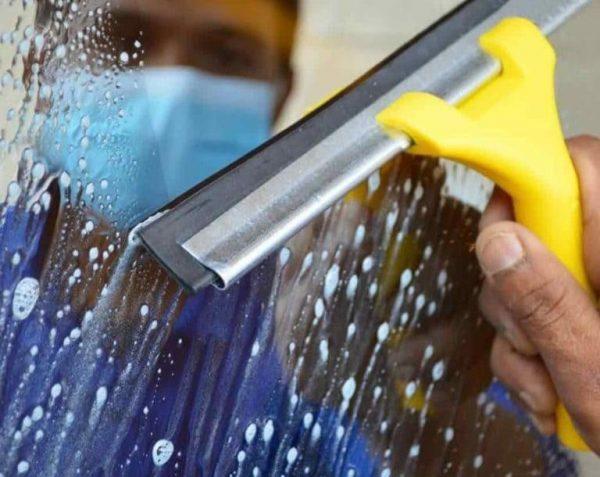 شركة تنظيف بيوت ابوظبي