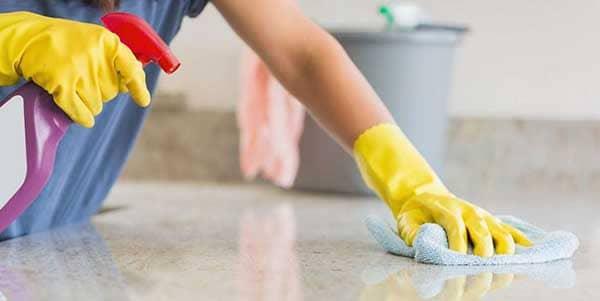شركات تنظيف مجالس دبي