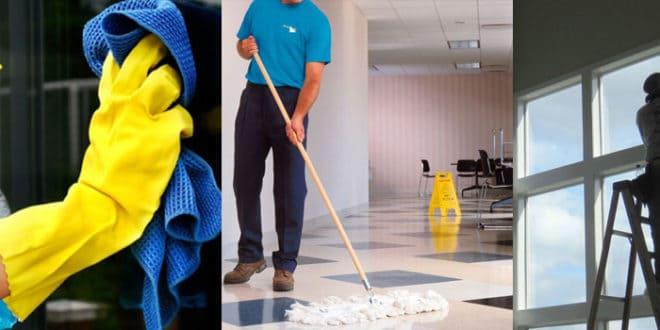 شركه تنظيف المنازل بالبخار