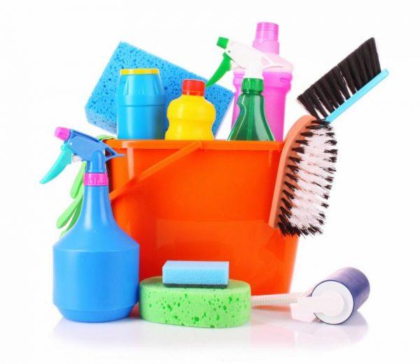 شركات تنظيف المنازل بالبخار