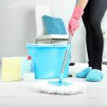 شركات تنظيف البيوت بالبخار