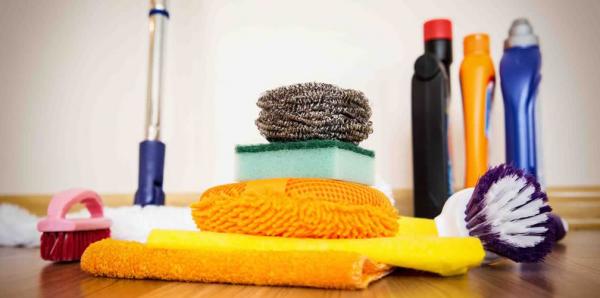 شركه تنظيف بيوت بالبخار