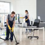 أفضل تنظيف منازل بالبخار