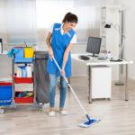 انشطة تنظيف متعددة من افضل خدمات تنظيف من شركة تنظيف بالبخار في الامارات