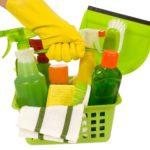 خدمات شركة تنظيف براس الخيمة