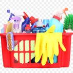 شركات تنظيف بالبخار